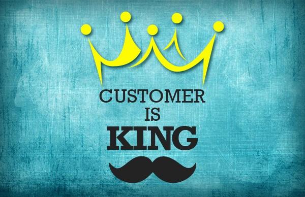 Клиентът е цар с ActiveBiz CRM