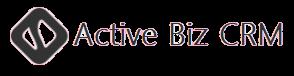 Activebizcrm – Активизирай своя Бизнес! Проект за Ковид-19 и още